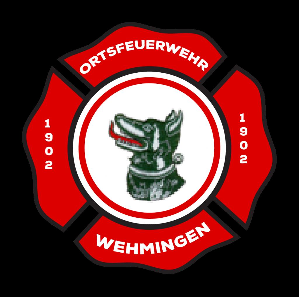 logo-ffe-wehmigen